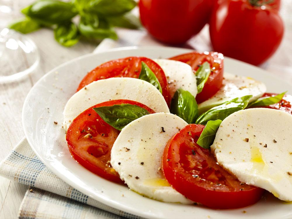 Cours de cuisine italienne orbitlingua - Cours de cuisine italienne ...